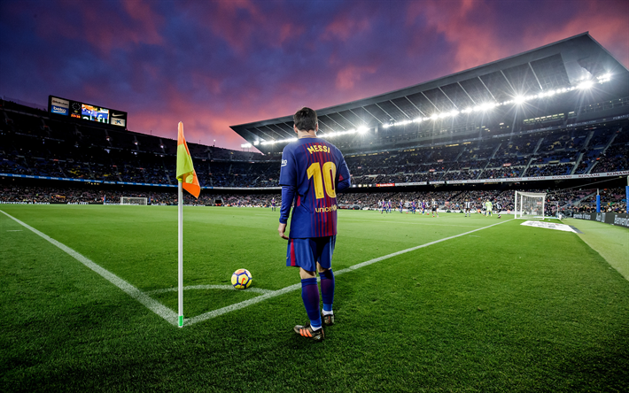 Klicka här för att se Speltips Barcelona - Valencia