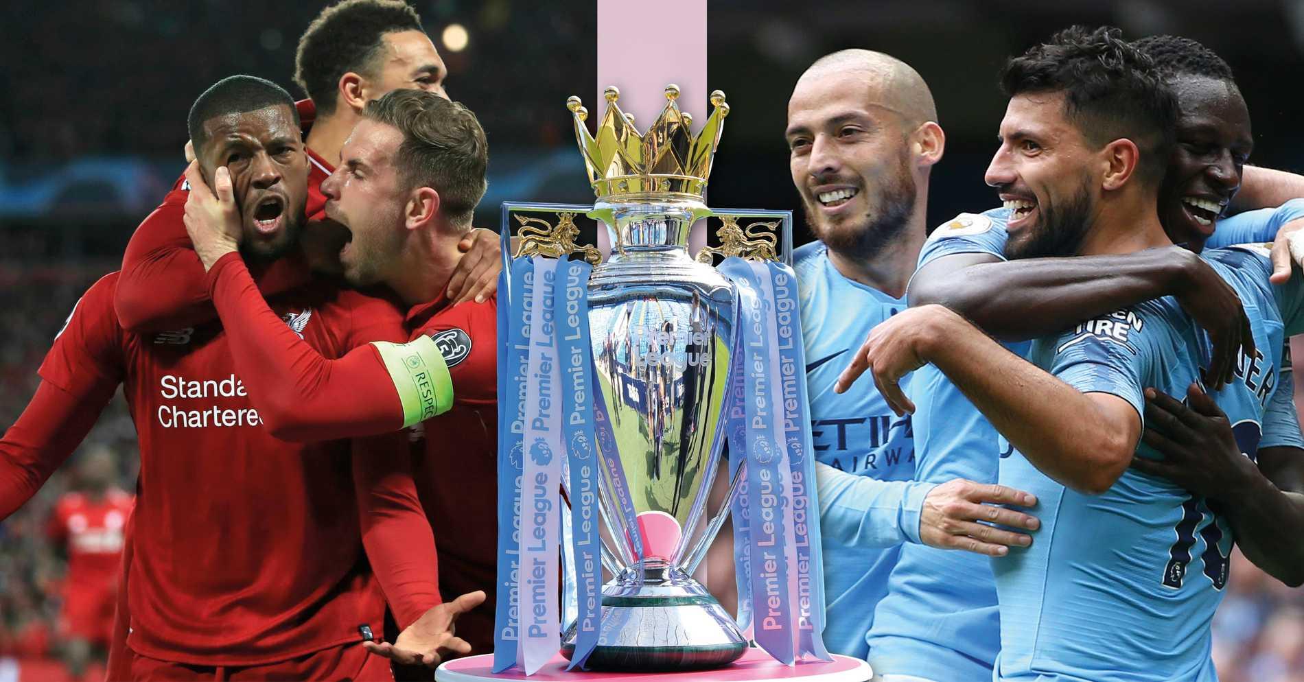 Klicka här för att se Speltips Liverpool - Manchester City