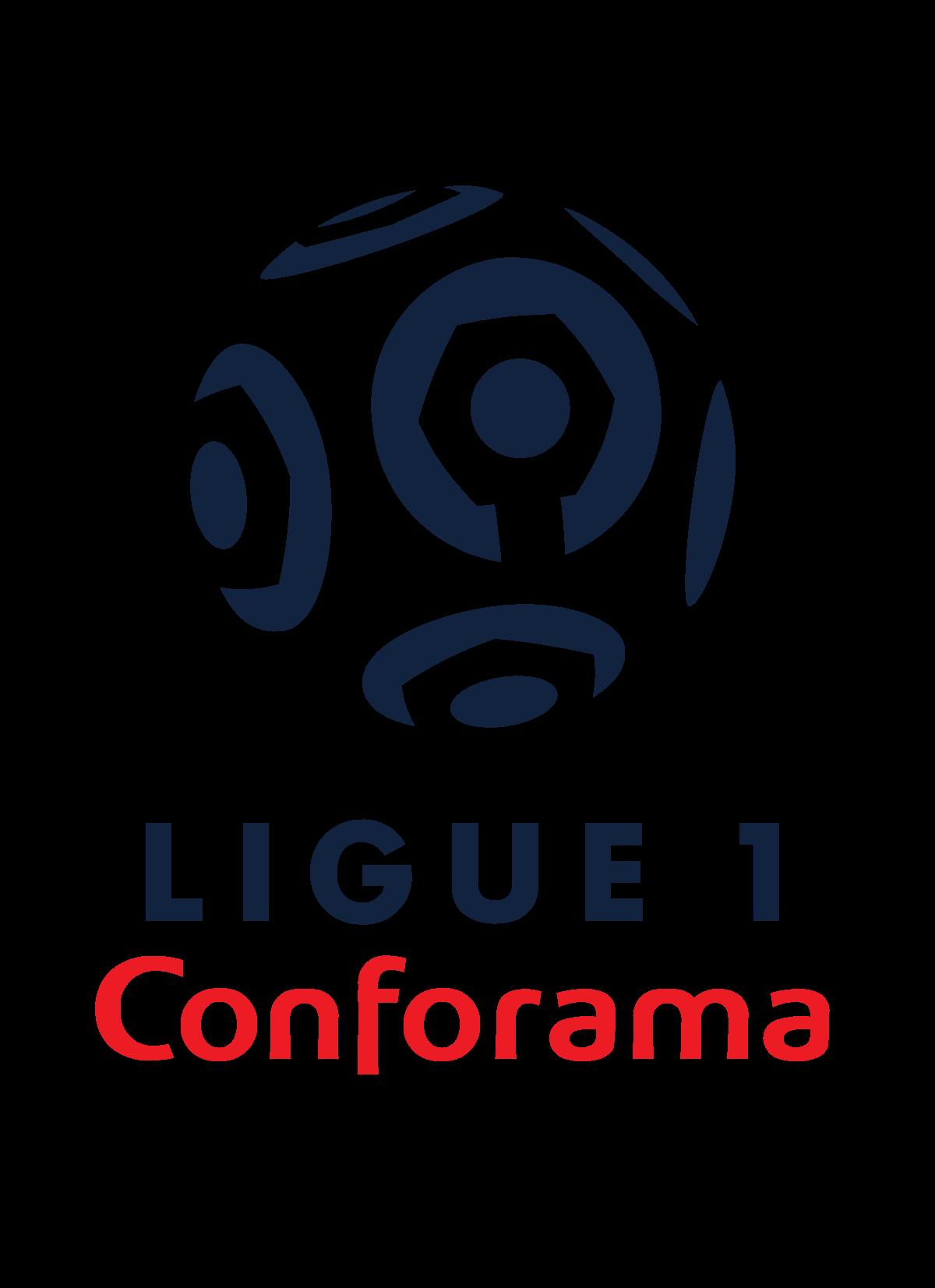Speltips PSG - Lille