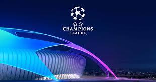 Speltips Real Madrid - PSG