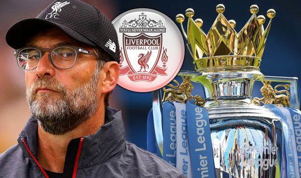 Klicka här för att se Speltips Bournemouth - Liverpool