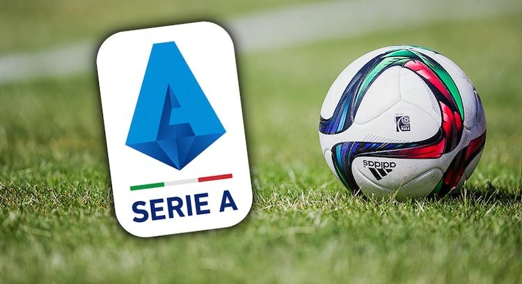 Speltips Fiorentina - Roma