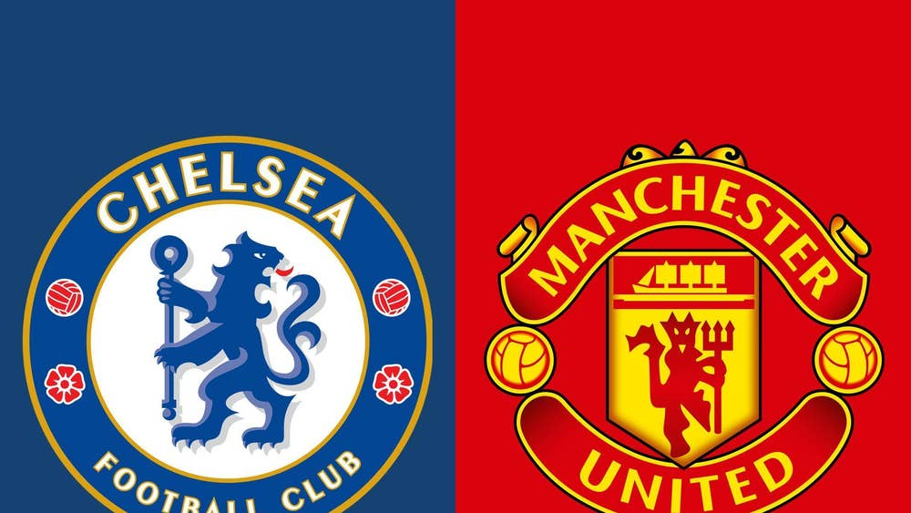 Klicka här för att se Speltips Chelsea - Manchester Utd