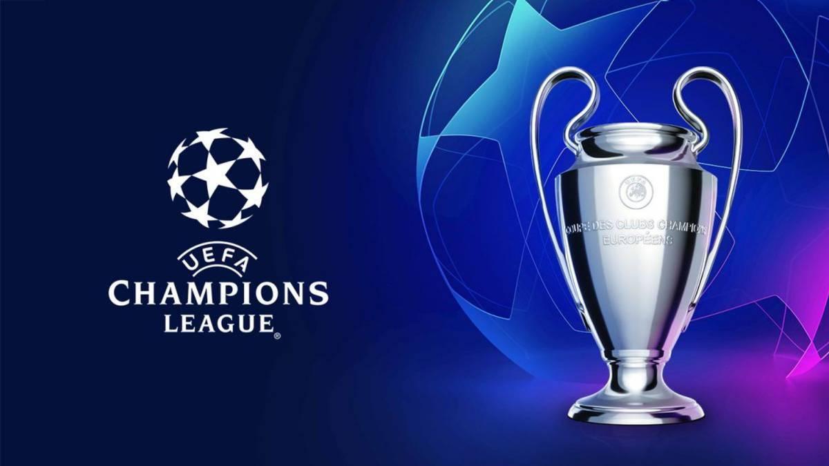 Klicka här för att se Speltips Dortmund - PSG