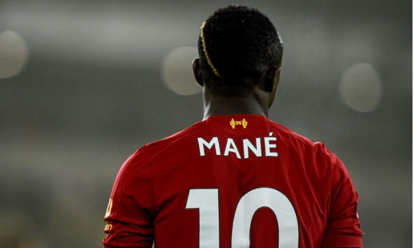 Klicka här för att se Speltips Liverpool - West Ham