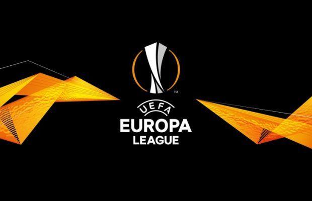 Klicka här för att se Speltips Salzburg - Eintracht Frankfurt