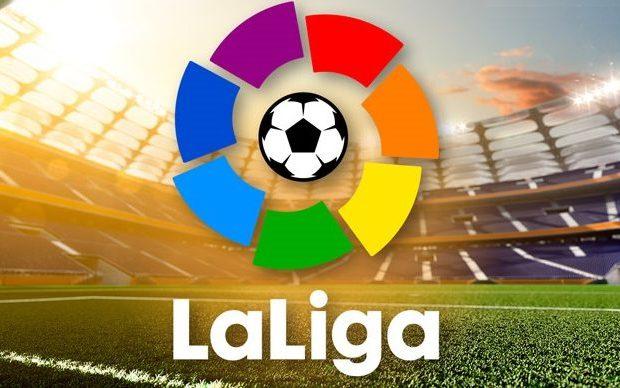 Klicka här för att se Speltips Barcelona - Atletico Madrid