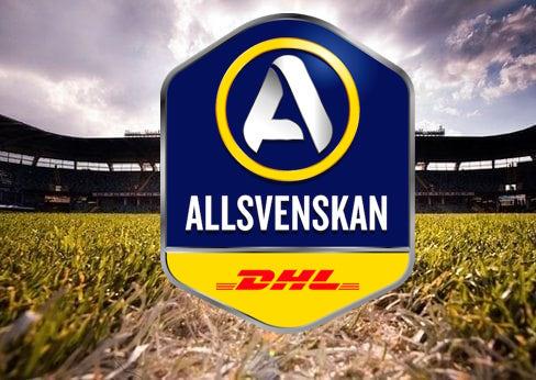 Klicka här för att se Speltips IFK Göteborg - AIK