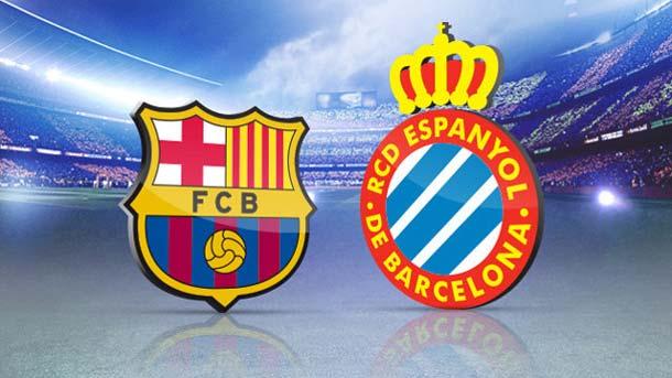 Klicka här för att se Speltips Barcelona - Espanyol