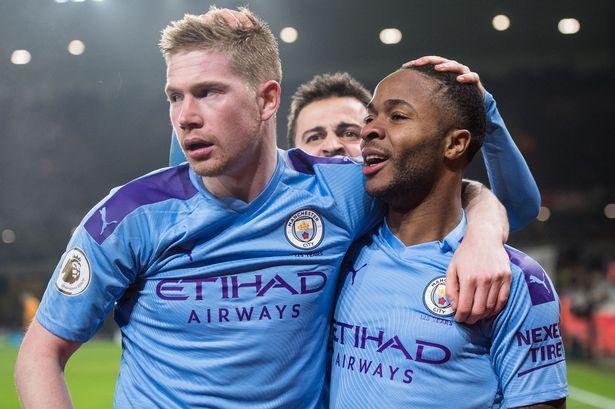 Klicka här för att se Speltips Manchester City - Newcastle