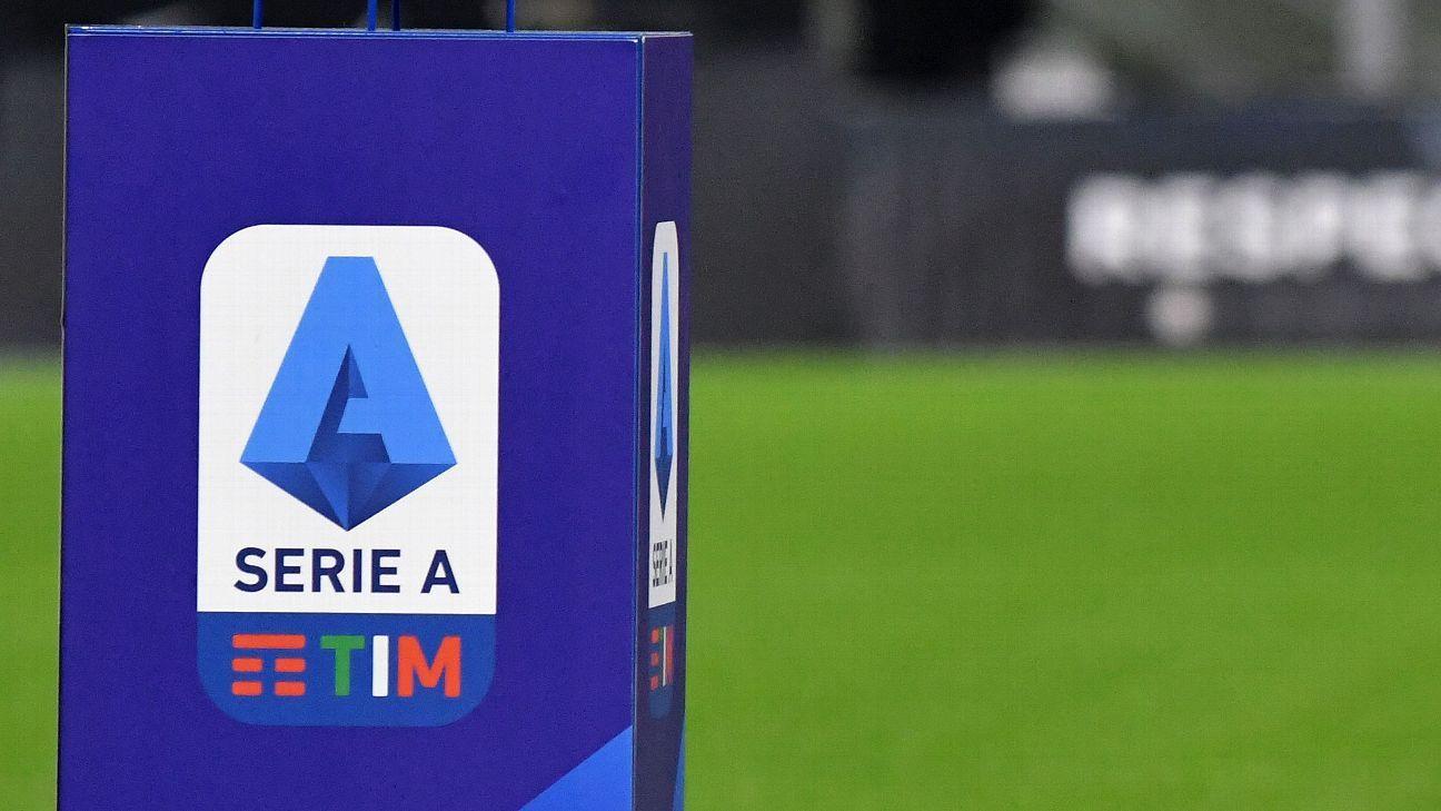 Speltips Sampdoria - Milan