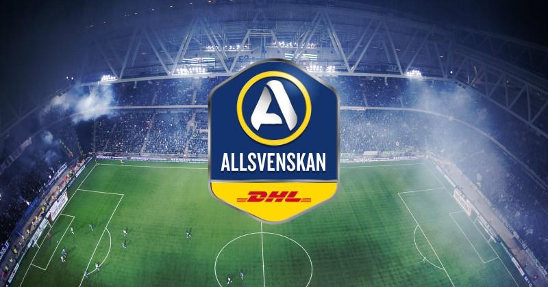 Speltips Helsingborg - Malmö FF