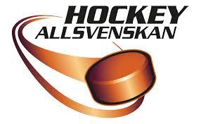 Speltips Hockeyavgörandet