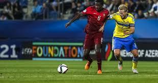 Speltips Ronaldo leker med Sverige?