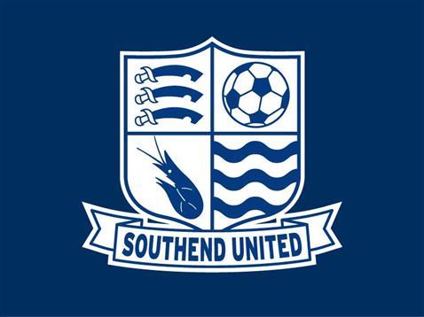 Speltips Southend tar viktiga 3 poäng idag