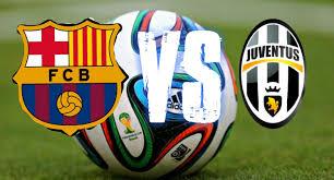 Speltips Ett defensivt Juventus ligger lågt med hörnorna