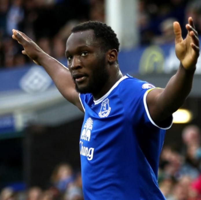 Speltips Everton imponerar