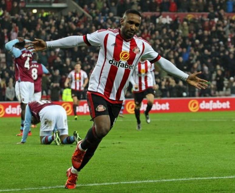 Speltips Sunderland tar chansen