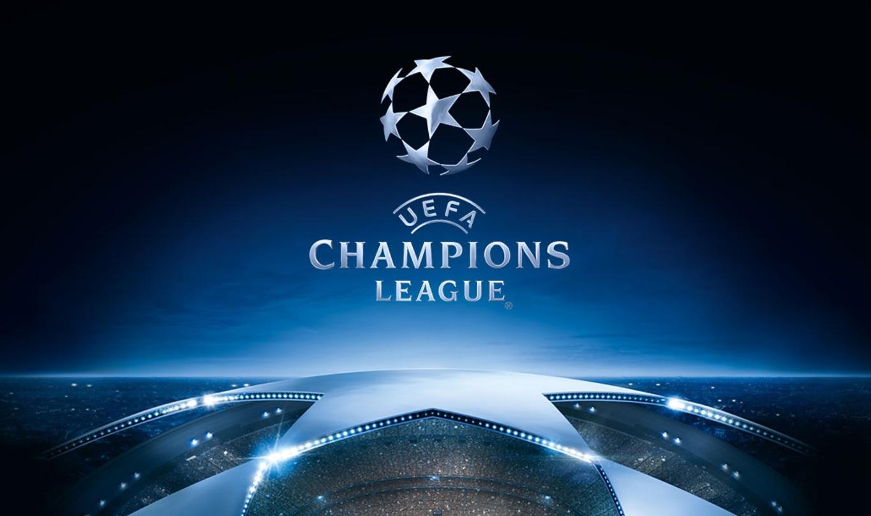Speltips Kortspel i Champions League!