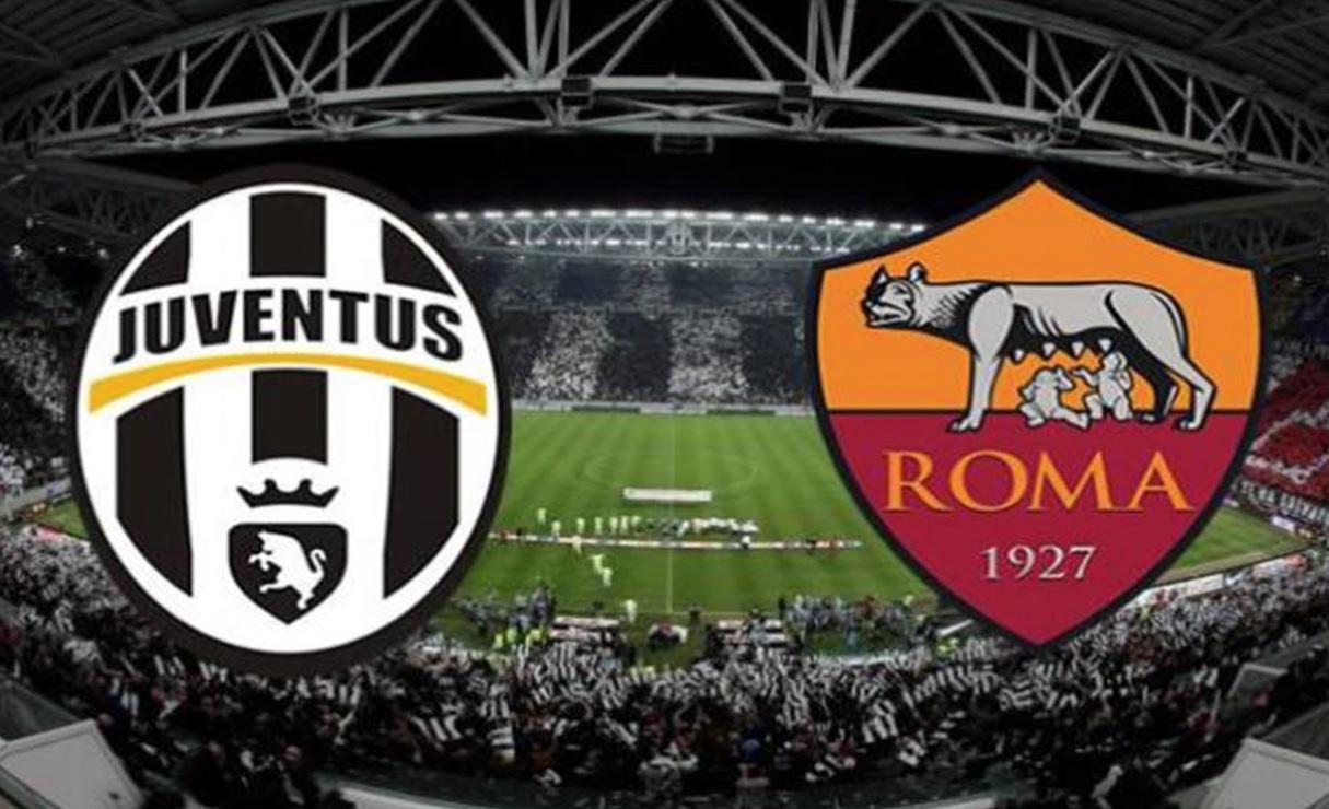 Speltips Försiktigt spel ikväll i Turin