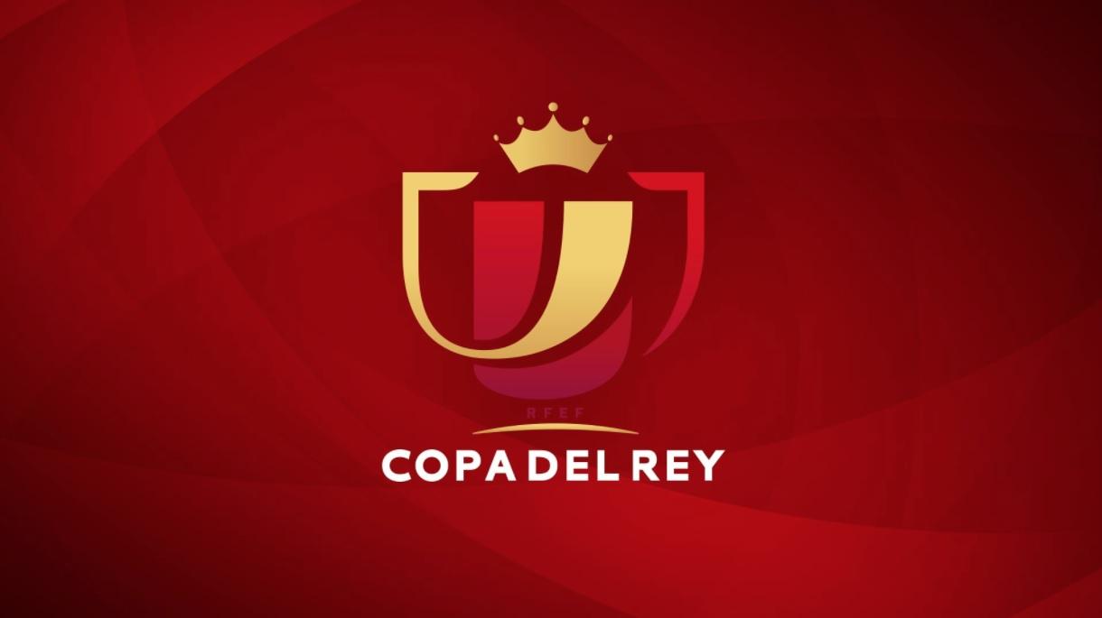Klicka här för att se Speltips Copa del Rey!