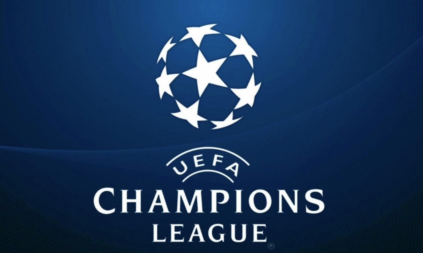 Speltips Champions League!
