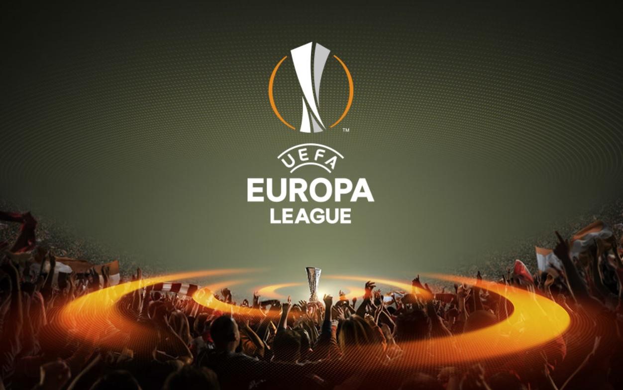 Klicka här för att se Speltips Milan i Europa League!
