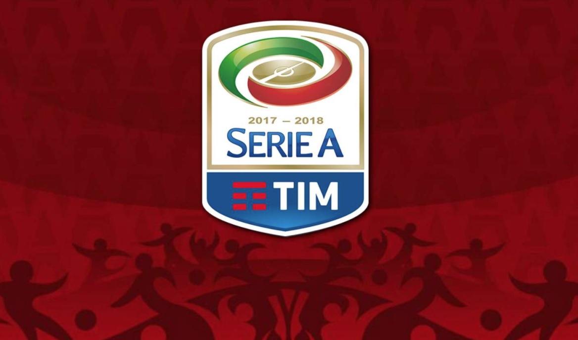 Klicka här för att se Speltips Viktig match i Serie A