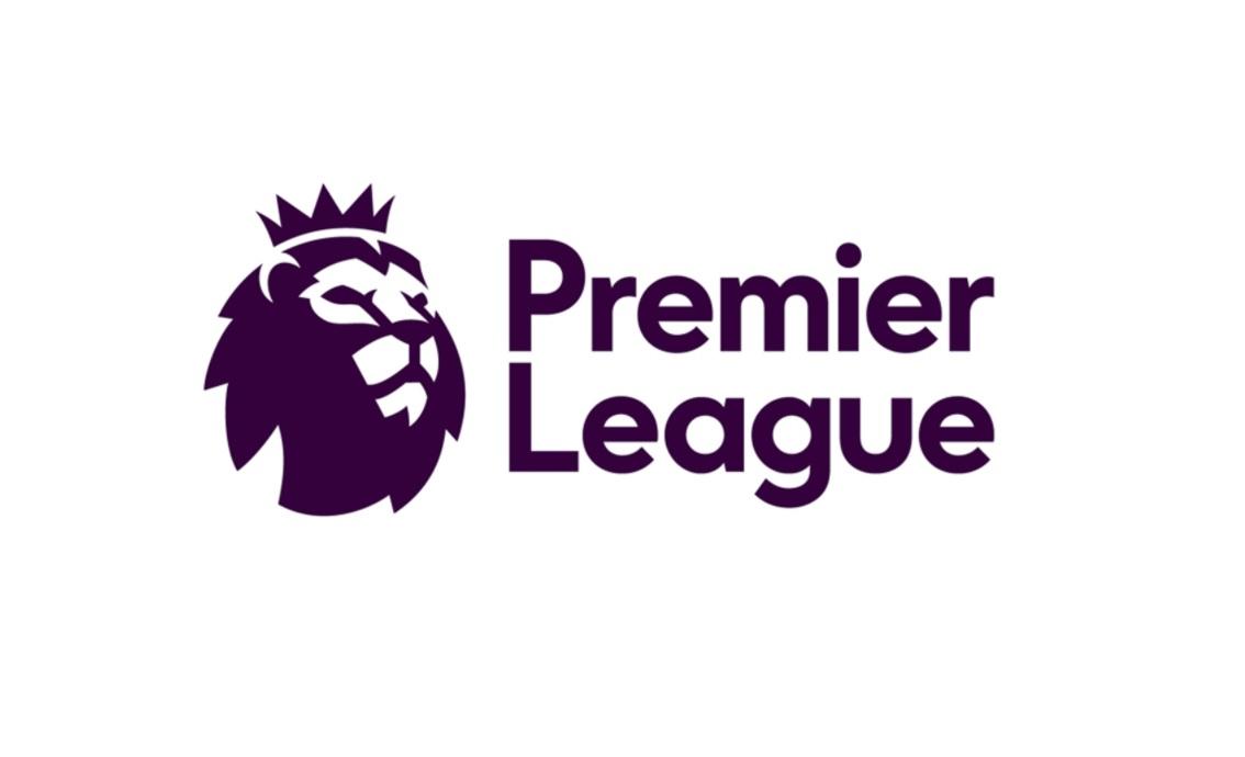 Speltips Toppmatch i Premier League!