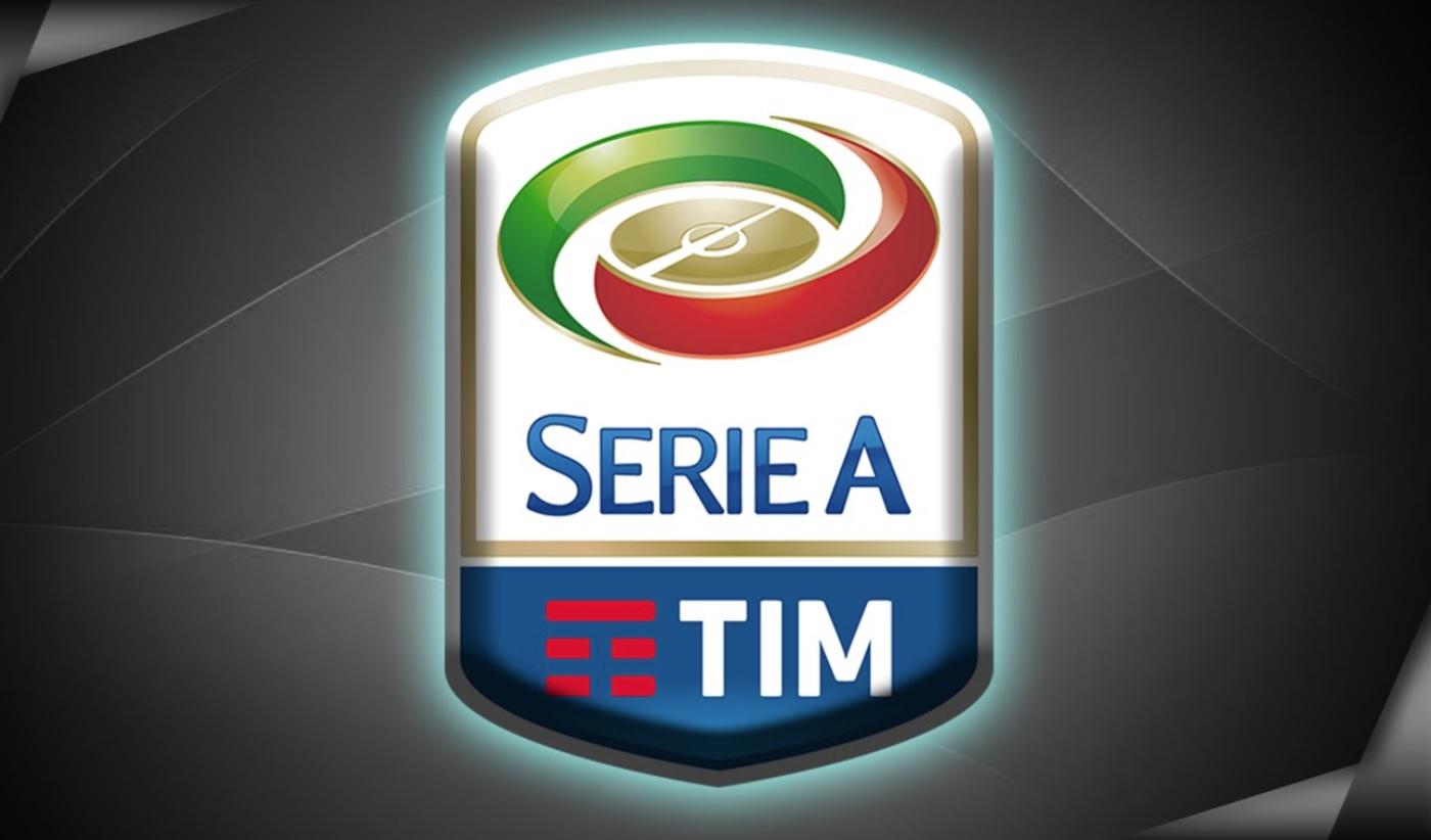 Klicka här för att se Speltips Lurig match i Serie A