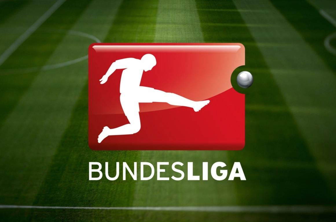 Klicka här för att se Speltips Kortspel i Tyskland!