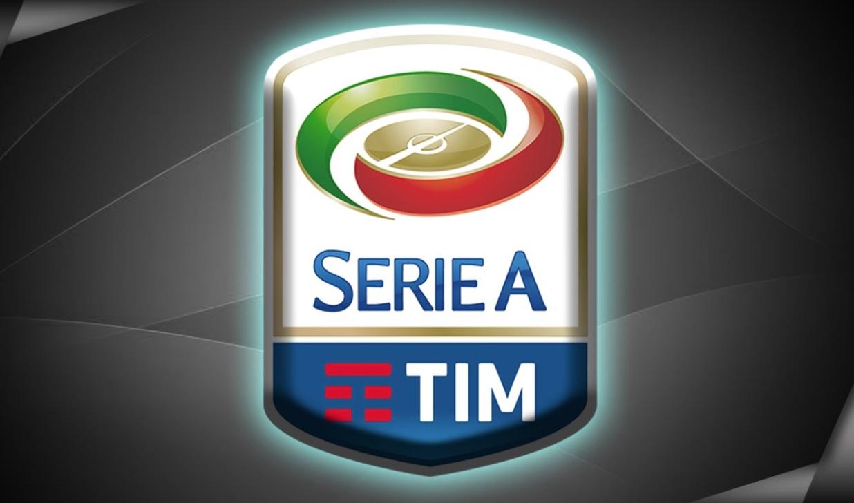Speltips Toppmatch i Serie A