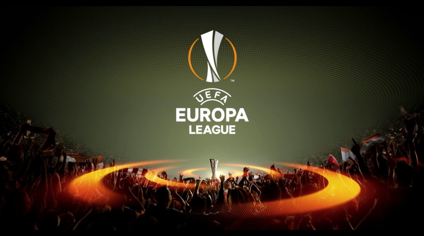Speltips Final i Europa League!