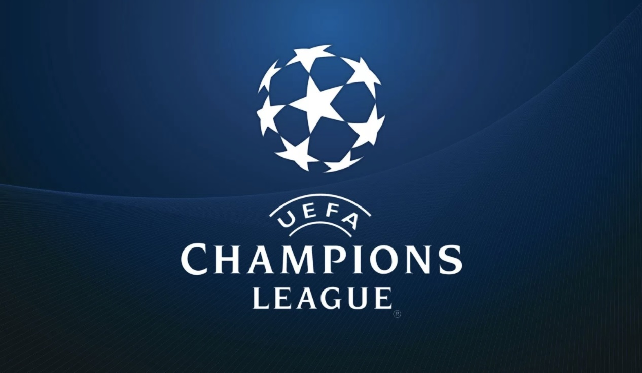 Speltips Champions League Final!