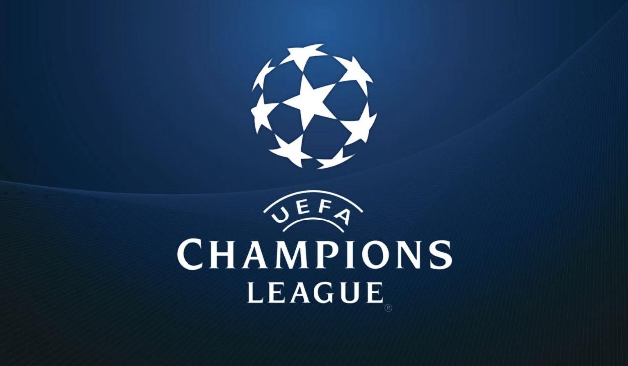 Klicka här för att se Speltips Champions League Final!