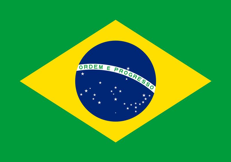 Speltips Brasilianska cupen med maxinsats