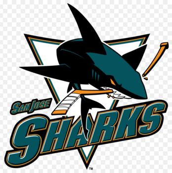 Speltips Sharkattack