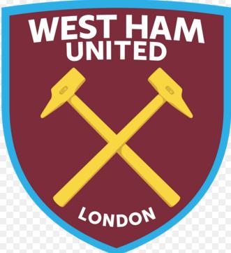 Speltips West Ham till sjukt odds!