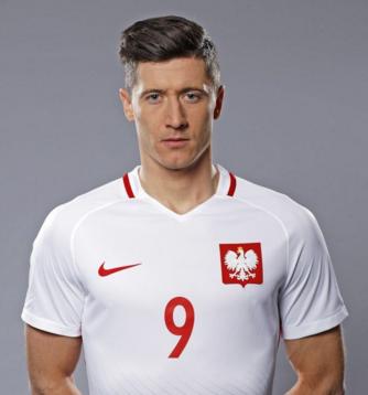 Speltips Polen till VM