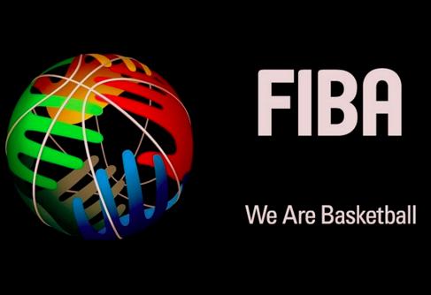 Speltips FIBA Basket, Island-Slovenien