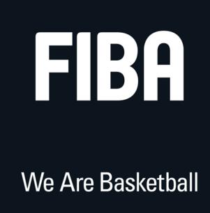 Speltips FIBA Basket