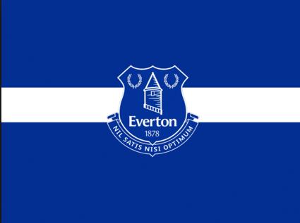 Klicka här för att se Speltips Hungriga Everton!
