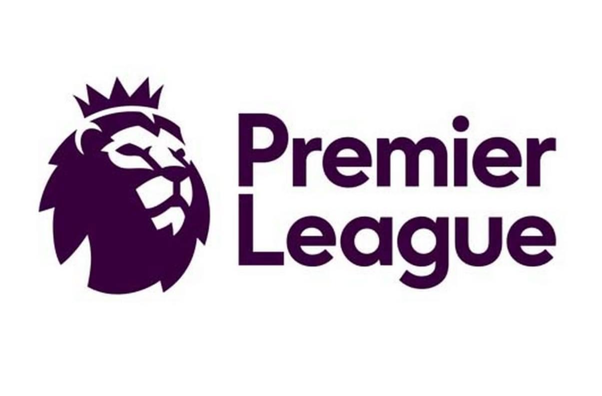 Speltips Högoddsare i Premier League!