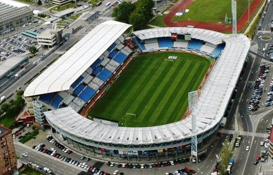 Speltips Ett lågt försvarande Girona förväntas