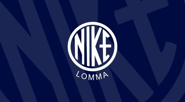 Speltips Nike mot Division 3