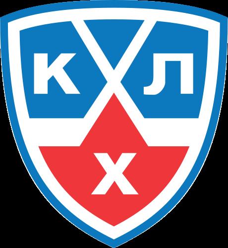 Speltips Rygga segermaskinen Avangard Omsk!