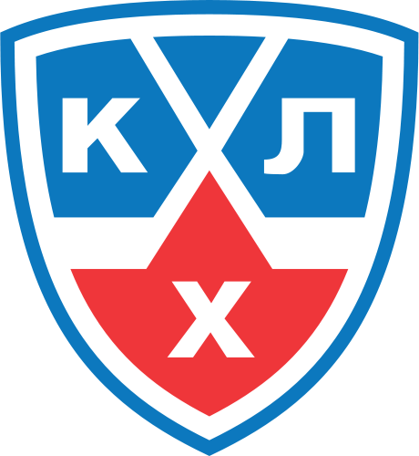 Klicka här för att se Speltips CSKA Moskva stormar fram!