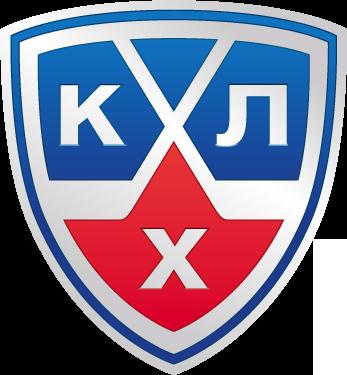 Haka upp Minsk