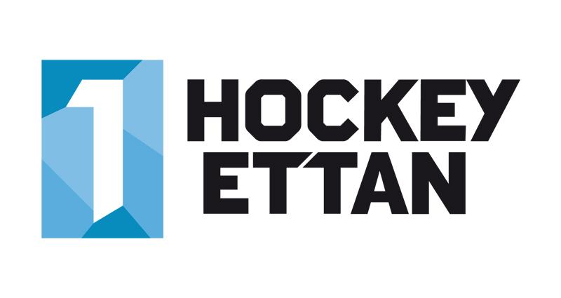 Klicka här för att se Speltips Het kvalserie till HockeyEttan!
