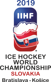 Speltips Äntligen dags för Hockey-VM!